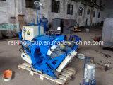 Nettoyage de la surface de la route populaire grenaillage Machine