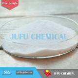 Preço químico do gluconato do sódio do tratamento da água da alta qualidade