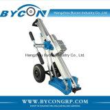 Nuovi impianto di perforazione/basamento concreti della macchina di carotaggio UVD-330 & della macchina di carotaggio del diamante