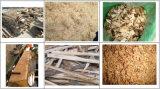 La Bulgarie d'utiliser l'anneau Vertical Die granulés de bois Making Machine