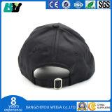 Крышка шлема бейсбольной кепки выступленная способом выступила крышку