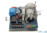 Singolo tipo di inizio di Dol del pannello di controllo di Pumpe della pompa intelligente (S521)