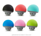 Venda Por Atacado Sinker Portable Multimedia Mini Speaker Whith Hands-Free Phone