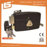 機密保護の高品質のドアの縁ロック(540.14-Z)