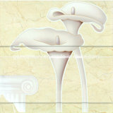 mattonelle di pavimento di ceramica della parete di prezzi poco costosi di buona qualità della fabbrica 30X60