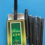 Palillos sin humo médicos de Moxa del chino tradicional