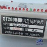 기계 인쇄를 위한 Kesai St 2000e 색깔 사기