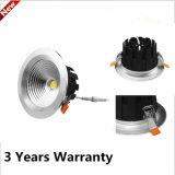 최신 판매 10W15W/20W/30W/40W 옥수수 속 LED 빛