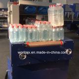 Película de Água Mineral Máquina de Cintagem (WD-250A)