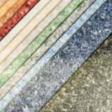 Haltbarer Chinese Belüftung-Linoleum-Bodenbelag mit bestem Preis