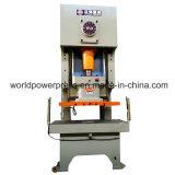 C-Rahmen-Qualitäts-mechanische Presse