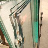 [15مّ] [لوو-يرون] كبيرة [أولترا] يليّن زجاج