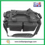 Singolo sacchetto di spalla promozionale