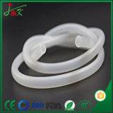 Medicina personalizada, Food & Grau industrial do Tubo de silicone