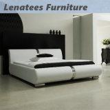 A077 현대 침실 가구 최신 침대 디자인