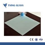 3-12mm Imprimir vidro pintado de Vidro para mobiliário e Decoation