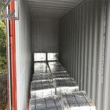 Спэт / ETP премьер-электролитические устроенных правительством Пакистана торгах стальной лист катушки Тин пластину