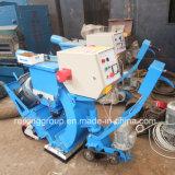Прочная машина съемки дорожного покрытия хорошего качества пользы взрывая