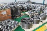Новая конструкция сплава тяжелых поддельных колеса для легкосплавных колесных дисков