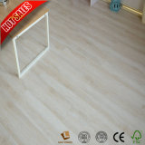 Commerce de gros 6x36 pouces 5mm 4 mm de PVC en vinyle Commercial Flooring Indoor