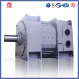 Z4, Z Series Medium Electric Direct Current DC Motor
