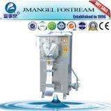 Máquina líquida de enchimento de sachura automática de segurança de efeitos