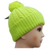 昇華印刷NTD1662を用いる冬の帽子