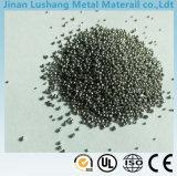 Injection 410/0.4mm/Stainless en acier matérielle/abrasifs en acier