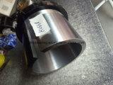 Accesorio de cojinete de rodamiento SKF manguito adaptador de casquillo H2338