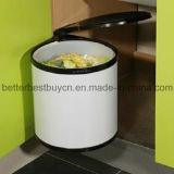 Goedkope Prijs met Keukenkast de Van uitstekende kwaliteit van de Lak