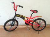 2015 горячей продаж свободного стиля велосипед FS03