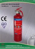 1кг ABC Сухой порошок Огнетушитель-CE утвержденный