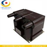 12kv Epoxy Resin Type Indoor Three-Phase PT/Vt/Voltgae Transformer con in Fuse insito