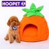 Casa de cão da forma da fruta para bases do cão da venda
