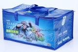 حارّ يبيع ترويجيّ هبة [نونووفن] عمليّة حفظ تدفئة مبرّد حقيبة