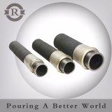 Pompe à béton souple Flexible résistant à la chaleur/pompe à béton fabricant de pièces de rechange de la Chine