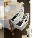 Yb-195bg Bathroom Cabinet del Paletto-Modern Style