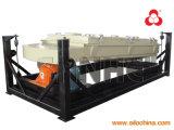 Máquina de moinho de Pellet Feed animal