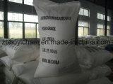 Bicarbonato dell'ammonio dell'additivo alimentare di elevata purezza