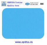 Краска покрытия порошка штейновой сини