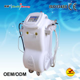 Machine en gros de cavitation d'ultrason/machine rapide de Cavi Lipo/cavitation mince parfaite