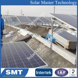 Solar Mounting를 가진 300W-10kw Complete Set Solar Energy System