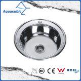 Dispersore dell'acciaio inossidabile del quadrato della cucina del controsoffitto (ACS5355)