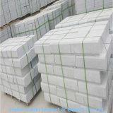 Baratos Seasame natural blanco gris granito G603 para Adoquines