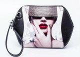 Signora Handbag, Crossbody Hadbag (WDL0075) del progettista di vendita calda Nizza