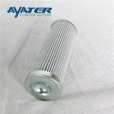 Alimentación Ayater Mini generador eólico Hcy-143483fks18h el filtro de aceite