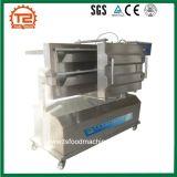 Машина упаковки вакуума машинного оборудования запечатывания заедк упаковки еды