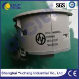 El Portable industrial de Cycjet Alt200 embotella la impresora de la etiqueta de plástico de la inyección de tinta
