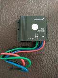Phocos CEI 05 10 20 Contrôleur solaire pour la rue lumière solaire