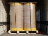 De Band van de buis voor het Verpakken van de Pijp/het Hete Rubber van de Smelting/van de Aard